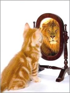 Self-Esteem-and-Perception
