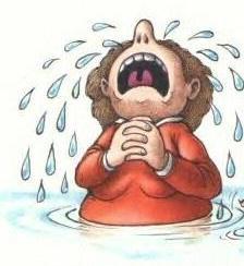 sorry_crying_cartoon1